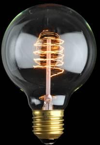 Globe Deluxe, лампа декоративная, 240V 60W E27