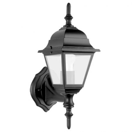 Купить светильники для наружного освещения, уличный светильник