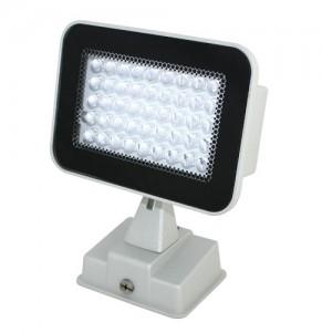 LL-153, прожектор светодиодный, 45LED/0,06W-белый 230V