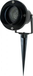 3736, светильник направленного света, 18LED 230V JCDR G5.3