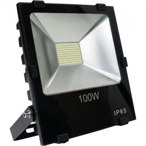 LL-844, прожектор светодиодный, 100W