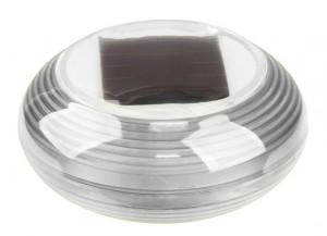 SS60, светильник для водоемов, 1 разноцветный светодиод