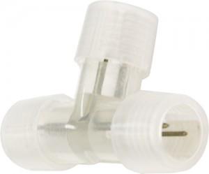 Т-образный соединитель 3W  для дюралайта NEO105 с лампами накаливания, NEO334