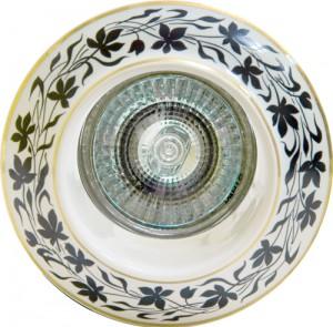 Светильник потолочный, MR16 G5.3, 1750
