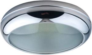 CD4207, светильник потолочный, MR16 G5.3 хром