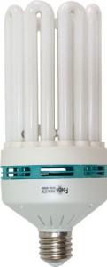 ELT64, лампа энергосберегающая  150W 230V E40 4000K T5/8U