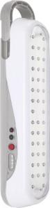 EL12, светильник аккумуляторный, 42 LED DC (свинцово-кислотная батарея)