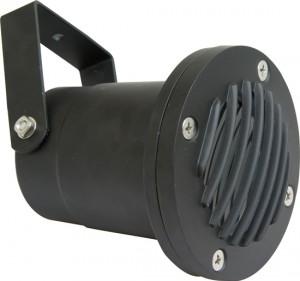 SP1401, светильник направленного света, 50W 230V MR16/G5.3 IP44