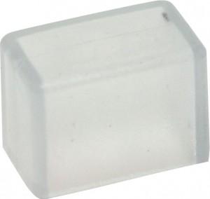 Заглушка для светодиодной ленты 230V LS704 (3528), LD124