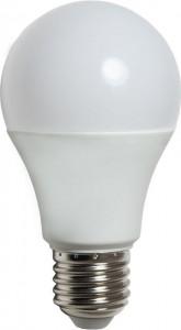 LB-99 Светодиодная лампа 24LED 10w 220V E27 6400K