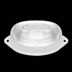 ST1, светильник-вспышка (стробоскоп) ламповый прозрачный