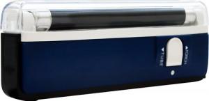 Детектор для проверки денег, 4W G5 6V/0.38A 1LED, синий, MC2