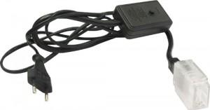 Контроллер 10-50м 3W для дюралайта LED-F3W со светодиодами (шнур 1м), LD121