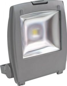 LL-128, прожектор светодиодный, 1LED/50W-белый 230V