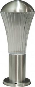 DH0503, светильник садово-парковый, 18W 220V E27
