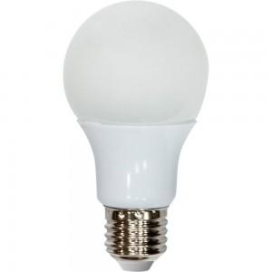 LB-91, 6400K 20LED(7W) 230V E27, светодиодная лампа A60