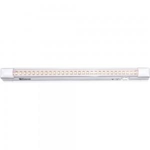 EL130, светодиодный аккумуляторный светильник Feron, супер тонкий
