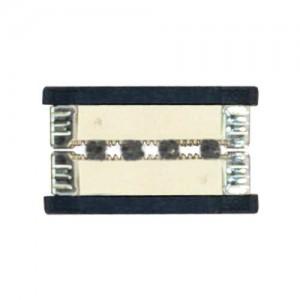 Соединитель для светодиодных лент, LD102
