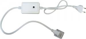 LD72 Контроллер для светодиодной ленты LS704 RGB AC220V MAX 50 метров 2,4A, IP20