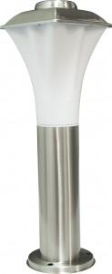 DH0524, светильник садово-парковый, 18W 220V E27