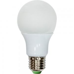 LB-91, 4000K 20LED(7W) 230V E27, светодиодная лампа A60