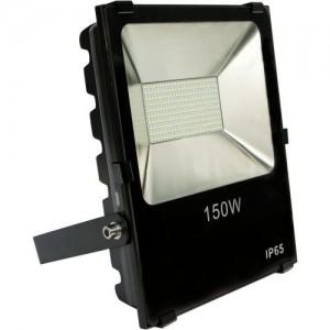 LL-845, прожектор светодиодный, 150W
