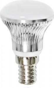 LB-39, лампа светодиодная, 27LED(3W) 230V E14  4500K