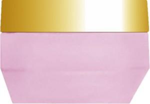 XM 2707, светильник потолочный, JC G5.3 розовый золото