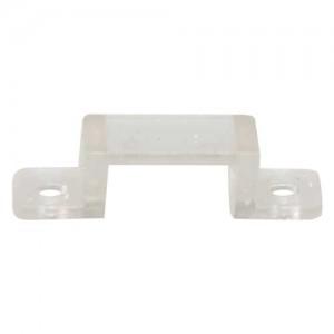 Крепеж для светодиодной ленты 230V LS704 (3528),  LD134