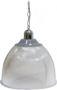 "HL37, прожектор ""купол"" 14"" 60W 230V E27"