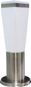 DH0512, светильник садово-парковый, 18W 220V E27
