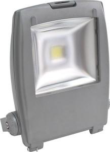 LL-127, прожектор светодиодный, 1LED/30W-белый 6400K 230V
