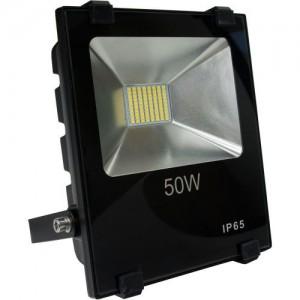 LL-842, прожектор светодиодный, 50W