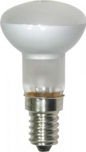 INC14, лампа рефлекторная, 40W 230V R39/E14
