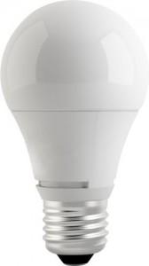 LB-92, Лампа светодиодная, 13LED (10W) 230V E27 6400K