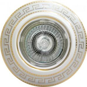 Светильник потолочный, MR16 G5.3, 1749