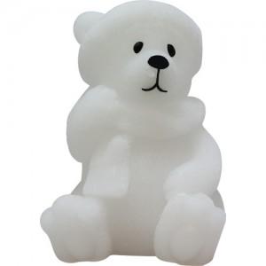 FL110, медвежонок