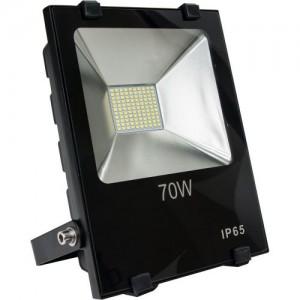 LL-843, прожектор светодиодный, 70W