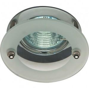 BS3181, светильник потолочный, MR16 50W G5.3 хром