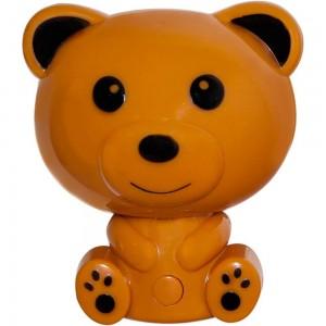 FN1006, детский ночник медвежонок