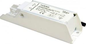 TRA2, трансформатор электромагнитный понижающий 60W