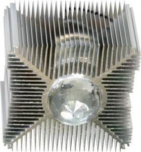 CD9002, светильник потолочный, MR16 G5.3 с лампой