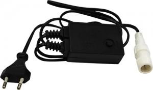 Контроллер 10-50м 2W для дюралайта LED-R2W со светодиодами (шнур 1м), LD121