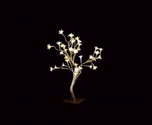 """LT041 Светодиодное декоративное дерево """"Сакура"""""""