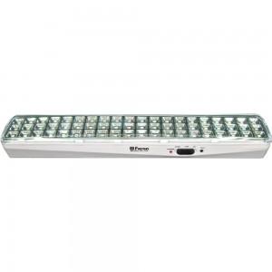 EL119, светодиодный аккумуляторный светильник