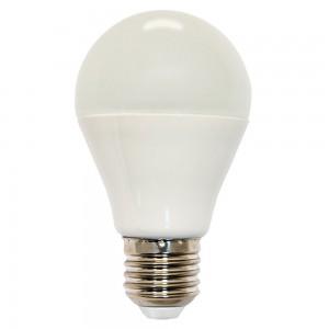 LB-93, 6400К 32LED (12W) 230V E27, светодиодная лампа A60