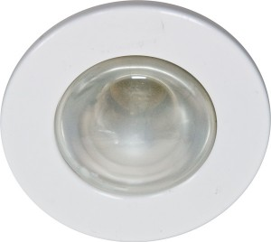Светильник потолочный, R63 Е27 белый, 1714