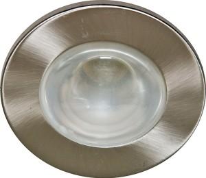 Светильник потолочный, R63 Е27 титан, 1714