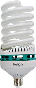 ELS64, лампа энергосберегающая  105W 230V E27 6400K спираль