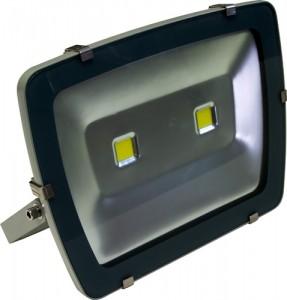 LL-160, прожектор светодиодный, 1LED/100W-белый 230V